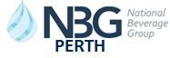 NBGPerth